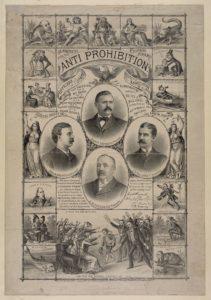 Anti Prohibition