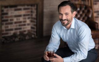 Atlanta Bourbon Company
