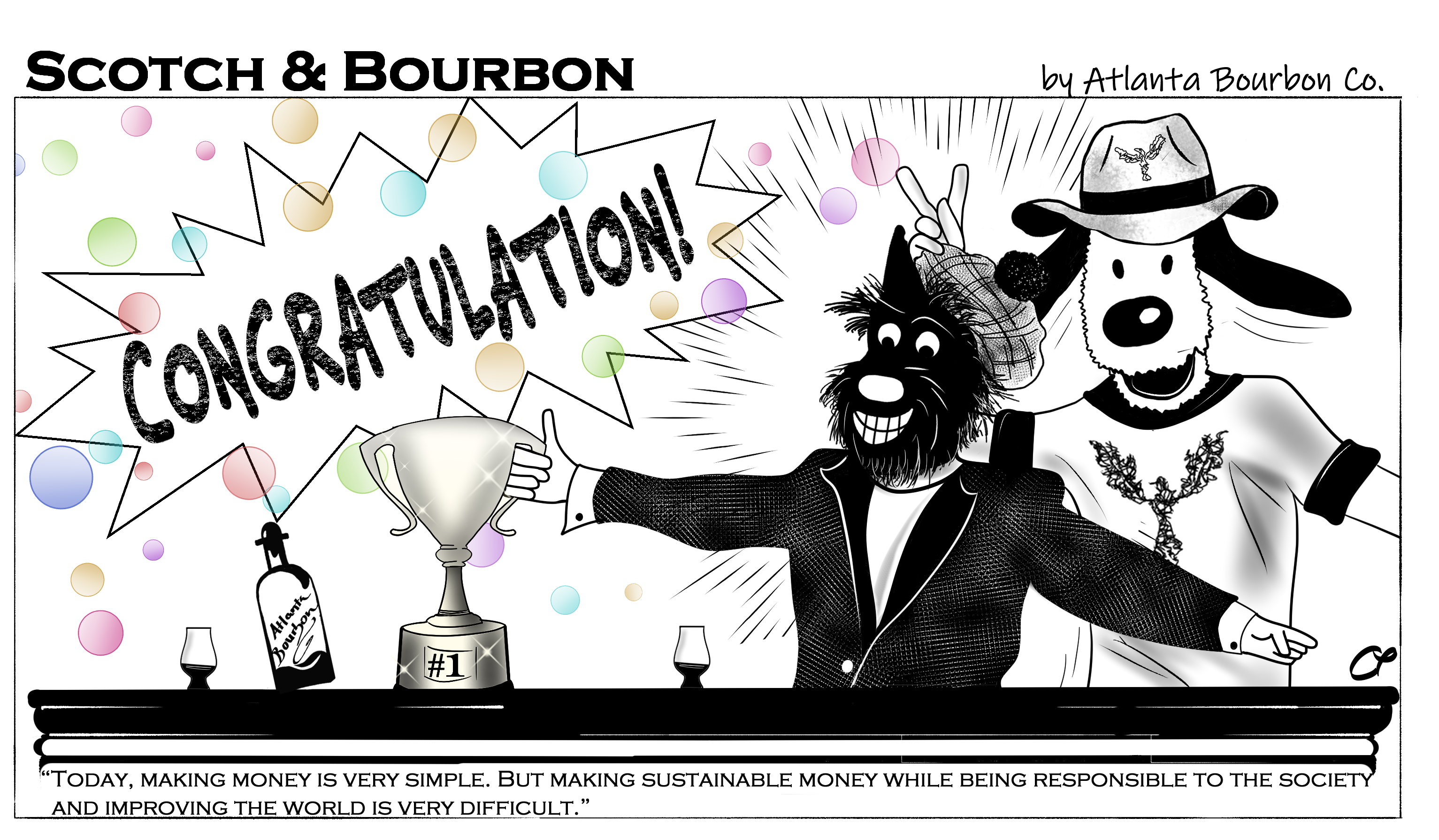 Scotch_Bourbon_14_Congratulation