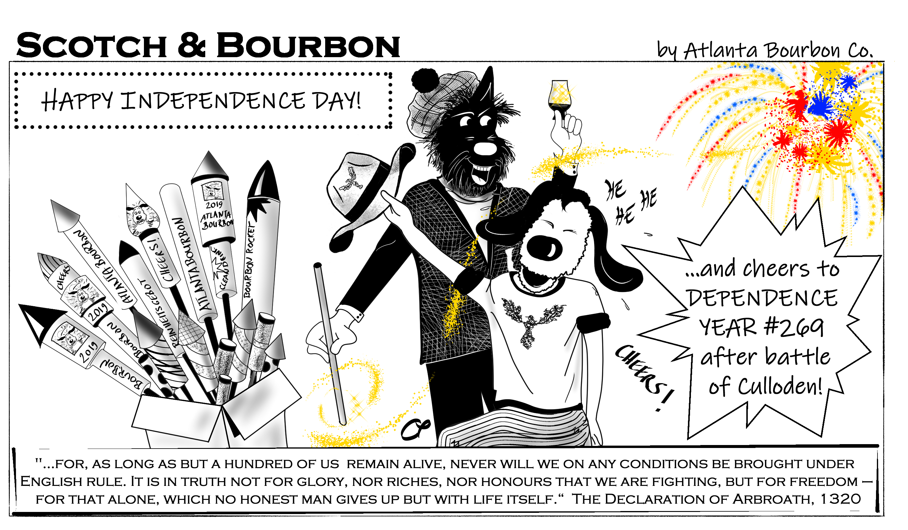 Scotch_Bourbon_Cartoon_IndependenceDay-DependenceYear269